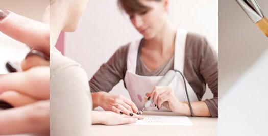 Devenir prothésiste ongulaire : études et formations