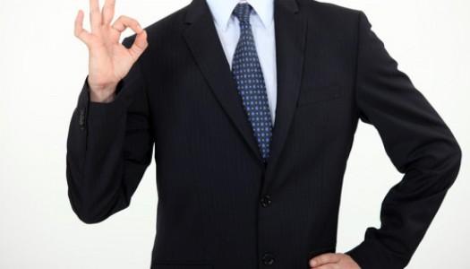 Décoder le langage non verbal lors d'un entretien
