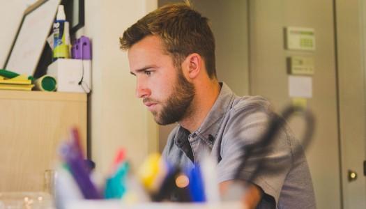 4 clés pour être efficace même quand on n'aime pas son boulot