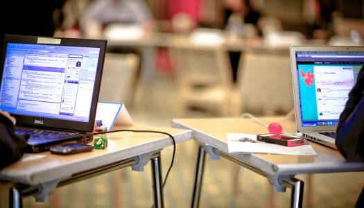 Les avantages de la formation en ligne