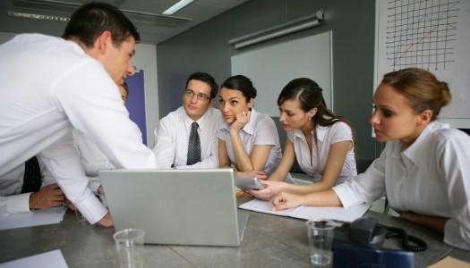 Comprendre le rôle et l'utilité d'un centre d'affaires