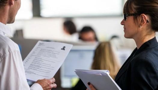 Les agences de recrutement pour un embauchement sur mesure