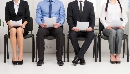 Les divers avantages de s'adresser à un cabinet de recrutement spécialisé