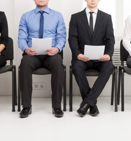 Supply-job-cabinet-recrutement-dedie-supply-chain-aux-achats-F