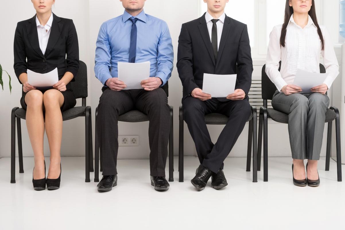 Les divers avantages de s adresser un cabinet de recrutement sp cialis - Cabinet de recrutement medical ...