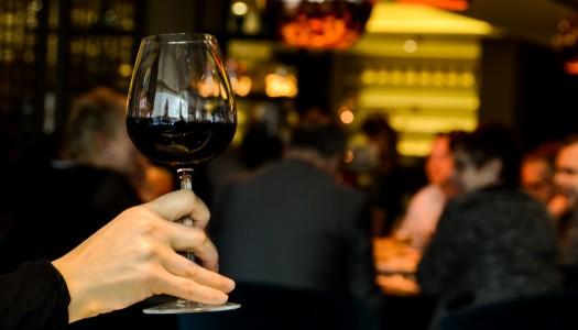Les formalités quant à l'ouverture d'un débit de boissons