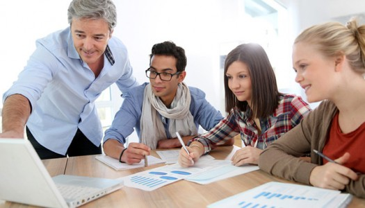 La formation commerciale: un moyen indispensable pour accroître les ventes d'une entreprise
