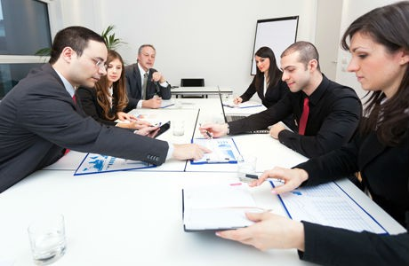 Le coaching : outil efficace pour le management des pme
