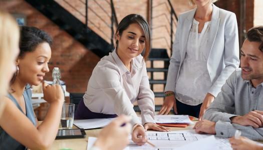 Team building : meilleure solution pour la cohésion entre les employés