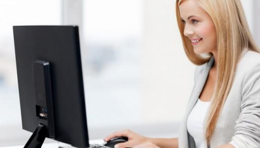 Les différentes qualités à rechercher pour un rédacteur professionnel