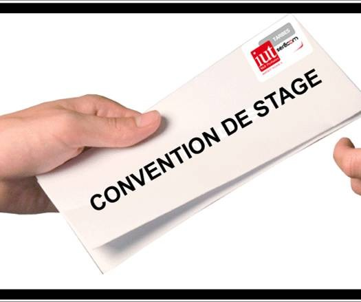 Convention-de-stage