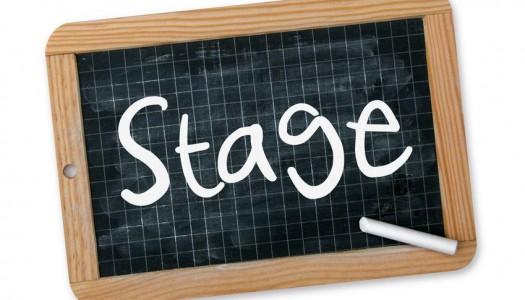 Quelques idées originales pour décrocher un stage