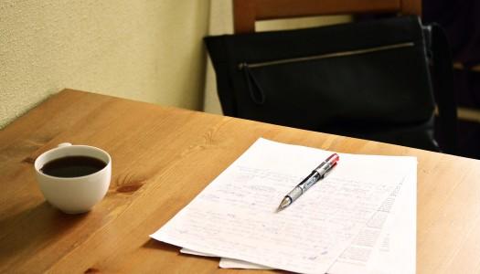 Les conseils pour réussir les examens en BTS NRC