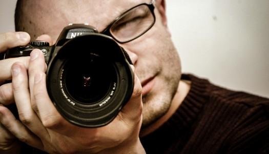 Maîtriser l'art de la photographie