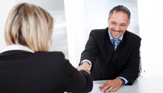 Se faire aider par un cabinet de recrutement pour instaurer le management du changement