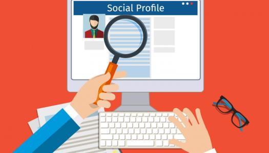 Les Réseaux sociaux pour recruter, fidéliser et manager à l'ère du digital