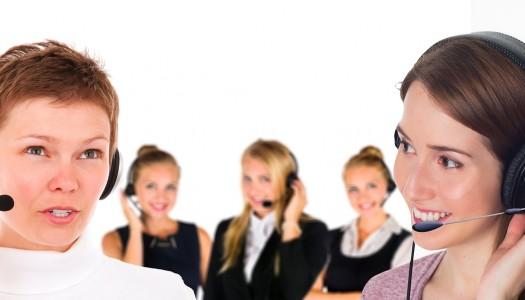 Trouver un emploi dans un call center : les compétences requises
