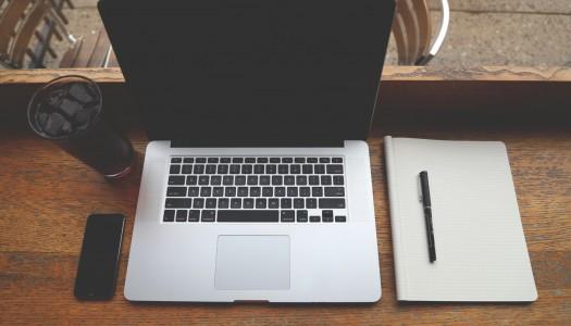Travaillez chez soi pour  votre compte ou pour votre employeur