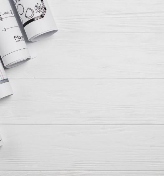 Trouver un emploi dans un cabinet d'architecte d'intérieur
