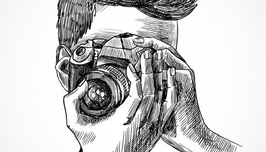 Trouver un emploi de photographe