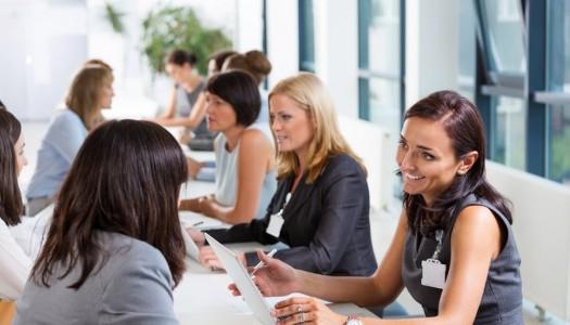 Salons dédiés à l'emploi, rendez-vous incontournable des candidats et des recruteurs