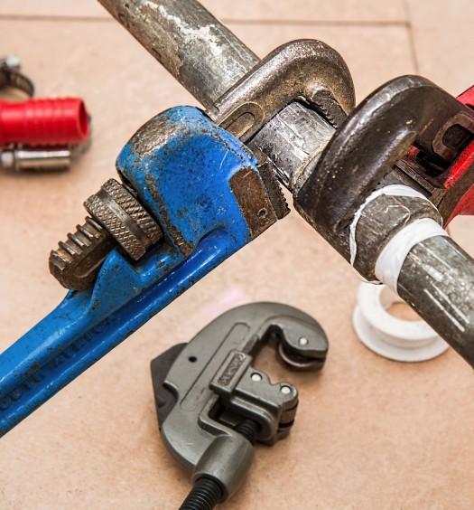 Trouver un emploi dans la rénovation