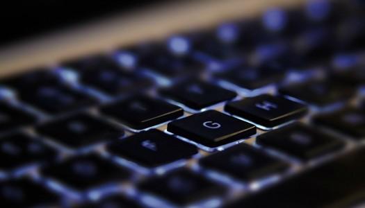 Quel est le rôle d'un consultant informatique ?
