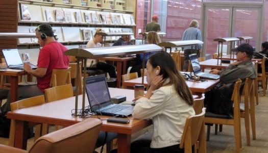 Orientation scolaire : quel avantage et comment se préparer?