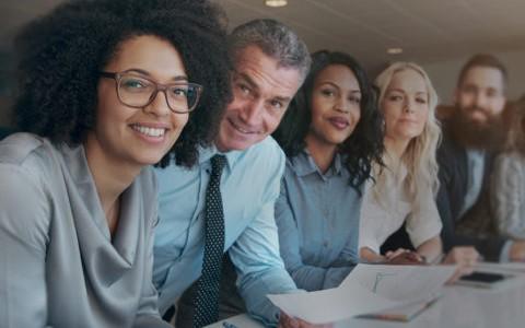 CESI École de Formation des Managers : meilleure formation pour adulte ?
