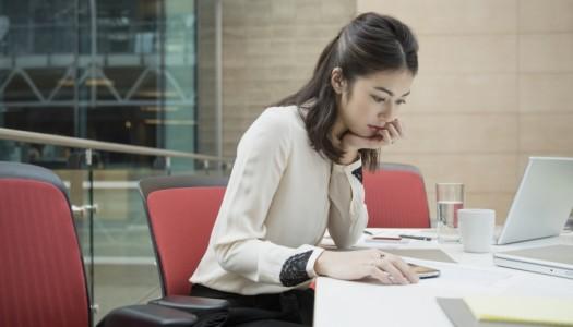 Comment réussir dans le métier d'expert-comptable ?