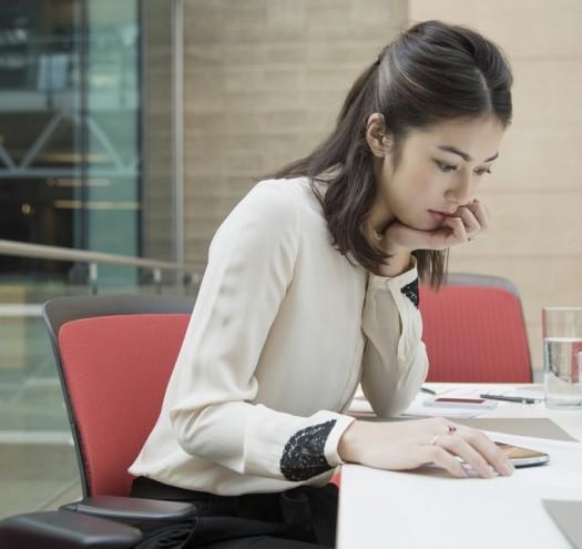 Passer par un devis pour trouver un expert-comptable