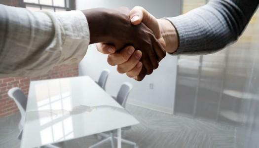 Postuler pour un poste à l'étranger : nos conseils pour faire la différence