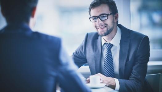 Recruter un directeur intérim : pourquoi et comment?