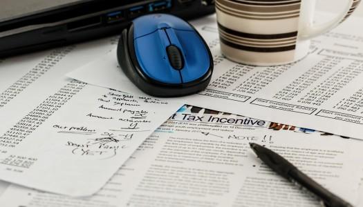 Travailler dans la transparence fiscale