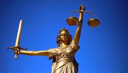 Trouver un emploi d'avocat