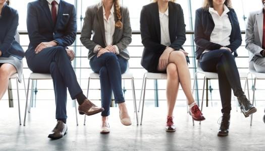 Les profils les plus recrutés dans le web et l'informatique