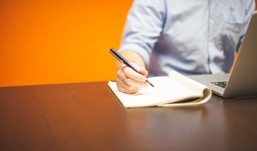 Devenir un entrepreneur à succès : comment s'y prendre
