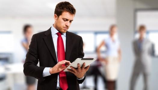 Comment devenir son propre patron dans l'immobilier ?