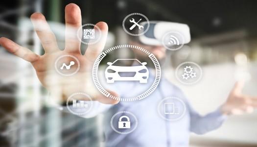 4 avantages de travailler en tant que chauffeur professionnel