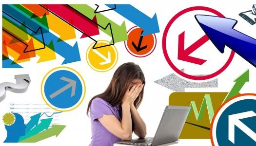 Les astuces pour avoir moins de stress au travail