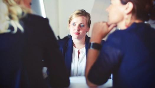 Comment travailler sa communication lors d'une recherche d'emploi ?