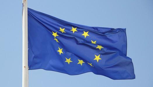 Travailler pour l'Union Européenne : comment se faire recruter?