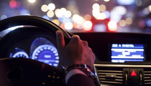 Les atouts du travail de chauffeur professionnel