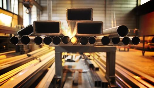 Les métiers de la métallurgie recrutent