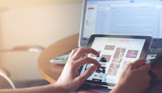 Développer son activité sur Amazon pour générer des revenus complémentaires