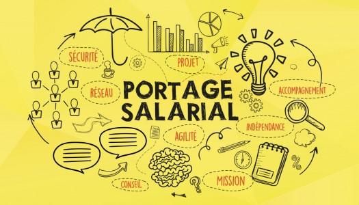 Le portage salarial : une alternative intéressante pour exercer son métier de manière indépendante