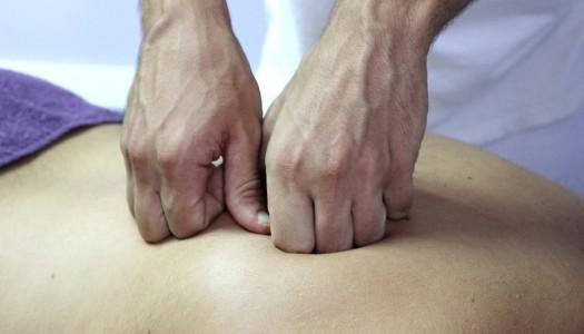 Cursus de formation en ostéopathie