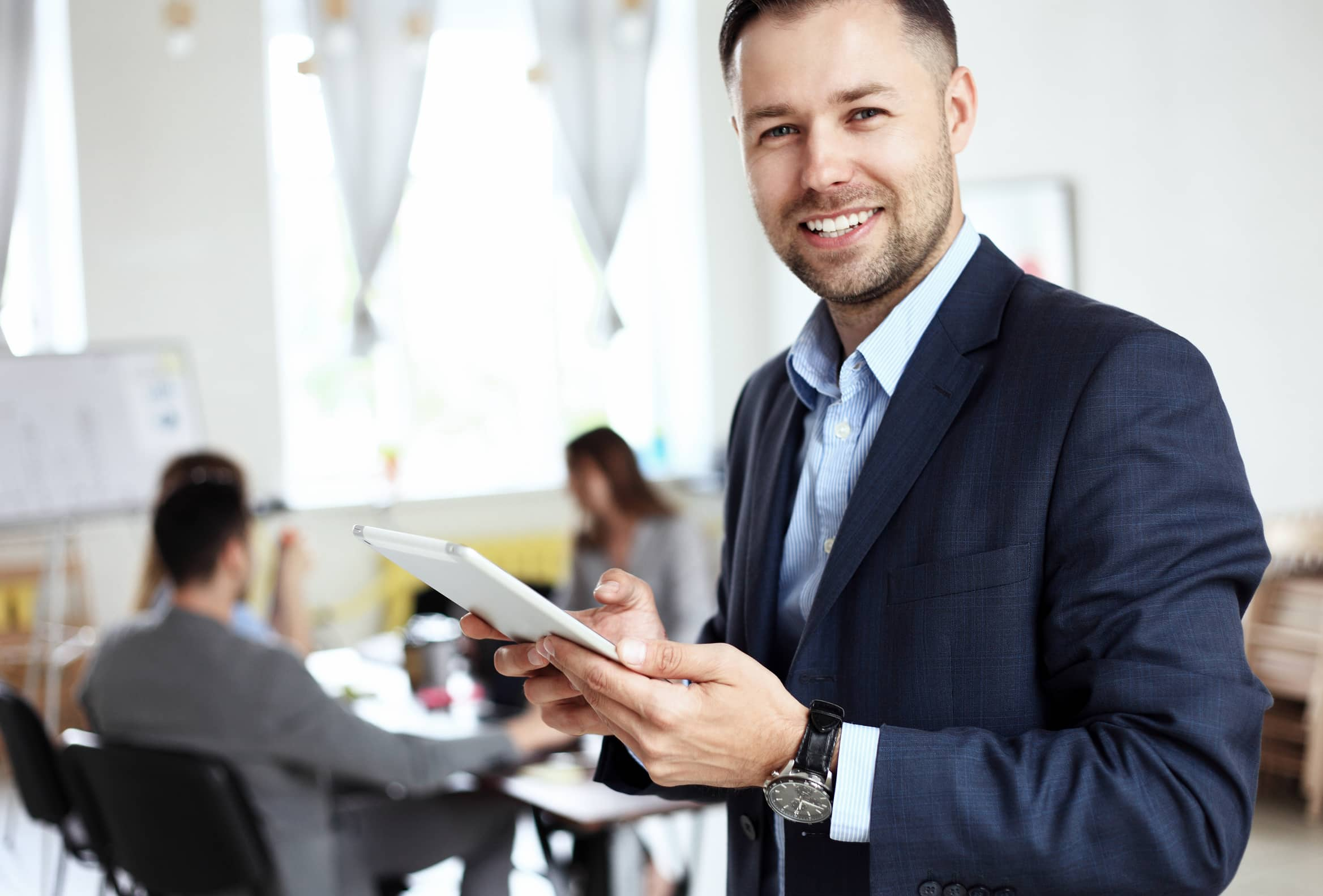 emploi-facile.com -Cabinet de recrutement  pourquoi leur faire appel 2