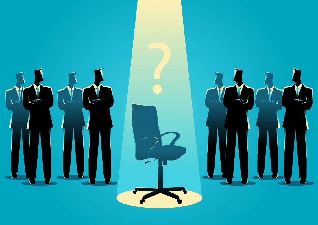 emploi-facile.com -Cabinet de recrutement  pourquoi leur faire appel 3