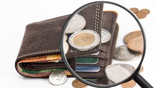 Client mauvais payeur : que doit-on faire ?